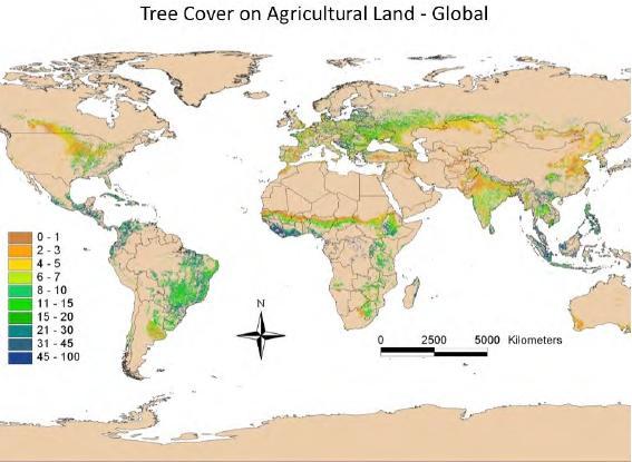 Tee_cover_ag_land_tn