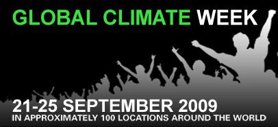 Global_climate_week2