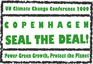 Seal_the_deal logo