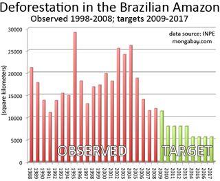 1212target_deforestation_brazil