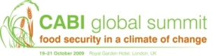 CABI Global Summit Banner_web