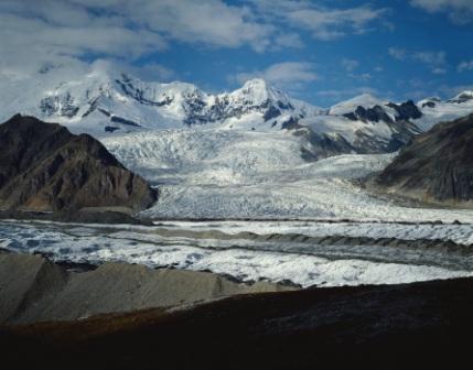 Glacier36123