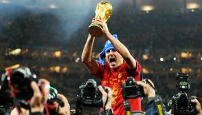 World-cup-winners