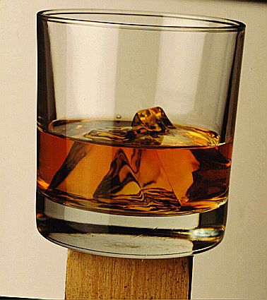Whisky-gentry-style