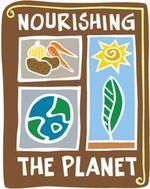 Nourishing planet