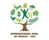 UN forest logo2