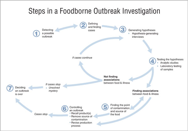 Outbreak_process_600pxV2