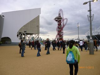 Olympic Park-P1020838