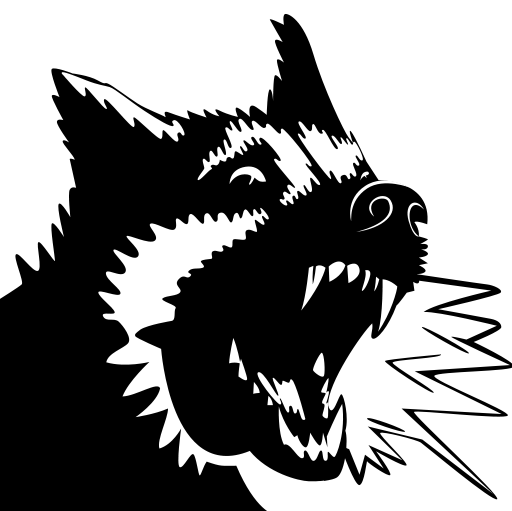 512px-Drooker_style_dog.svg