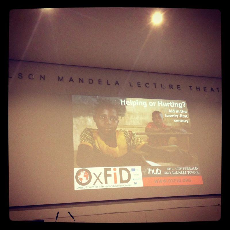 Oxfid 1