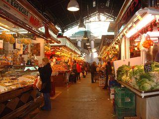 Barcelona market-DSCF0201