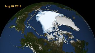 ArcticSeaIce-680893main1_seaIceArea_0826012-670