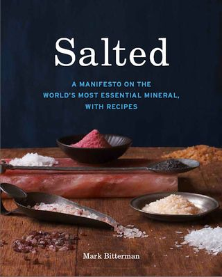 Salted-Cover-Bitterman-from-author