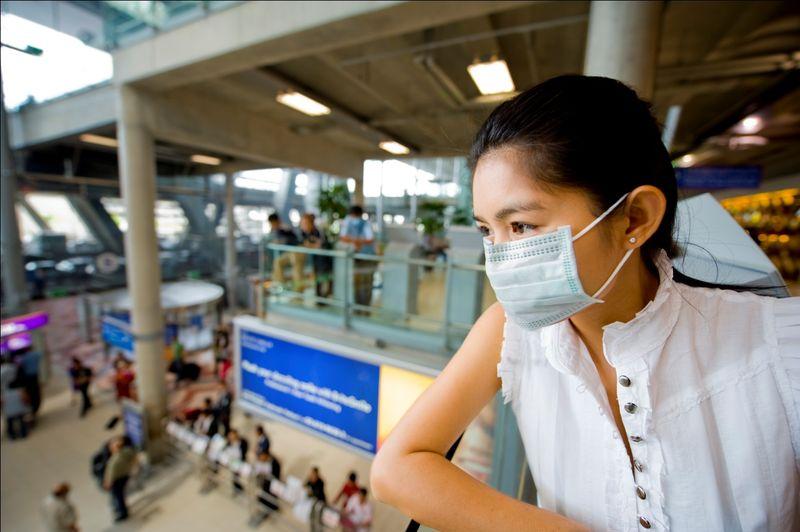 Pandemic influ MAIN