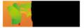 Hanci-web-logo