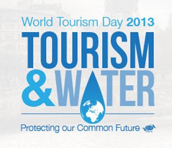 World-tourism-day-1