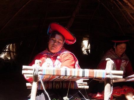 Peru-weave2