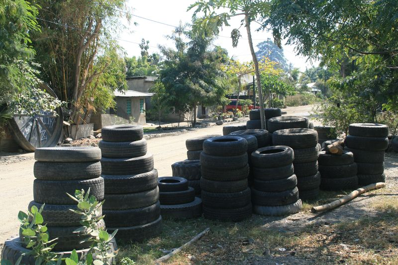 Who_029547_usedtyres_WHO_JGusmo