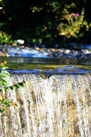 Stream_water