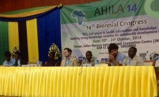 AHILA Congress4_crop