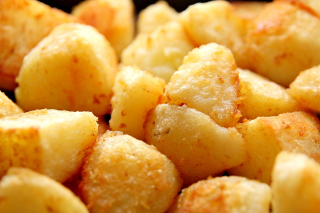 Country-potatoes-712661_1280