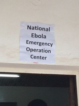 Sierra_Leone_National_Ebola_Emergency_Operations_Center _CDC