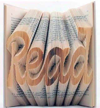 Book-isaacsalazar_6654456456
