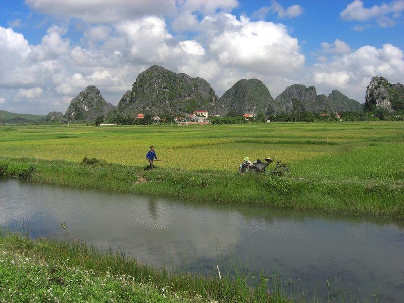 Vietnam_landscape