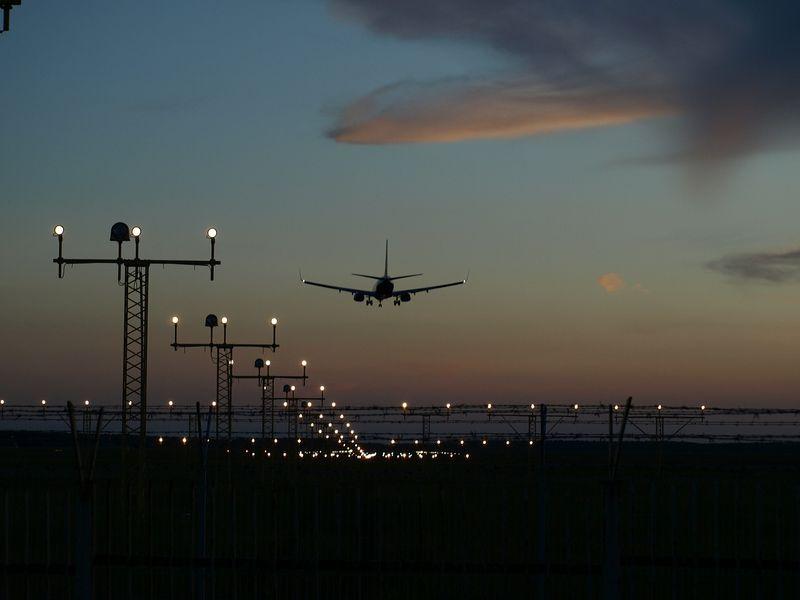 Aircraft_flight