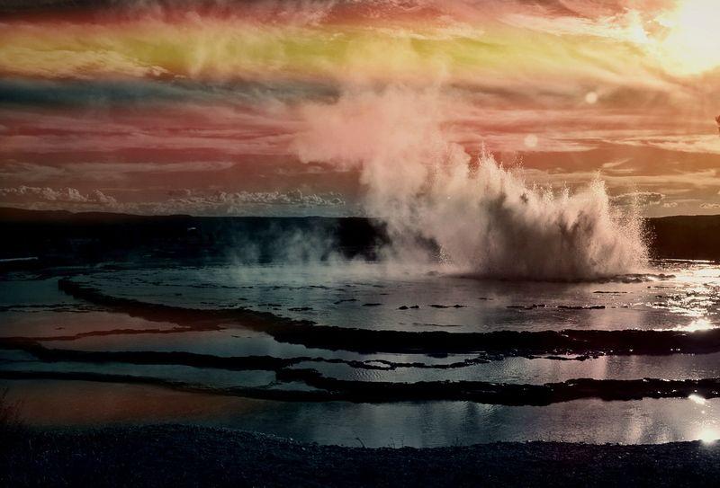 Yellowstone-953835_1280