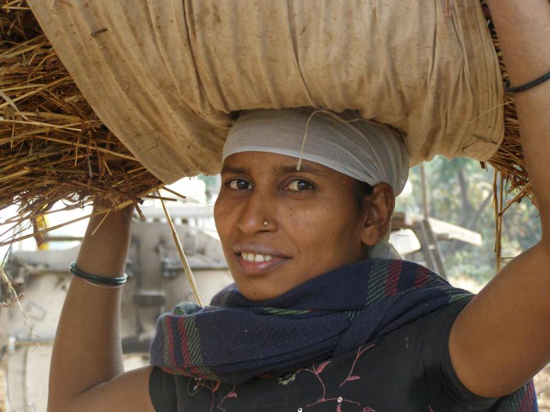 Rural_woman