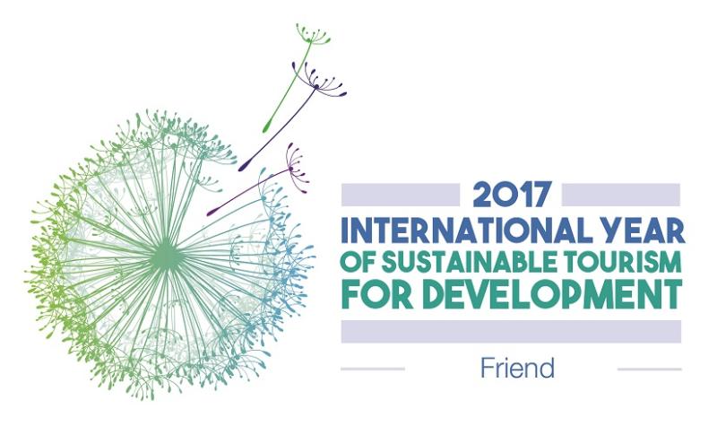 IY2017_Friend_Logo
