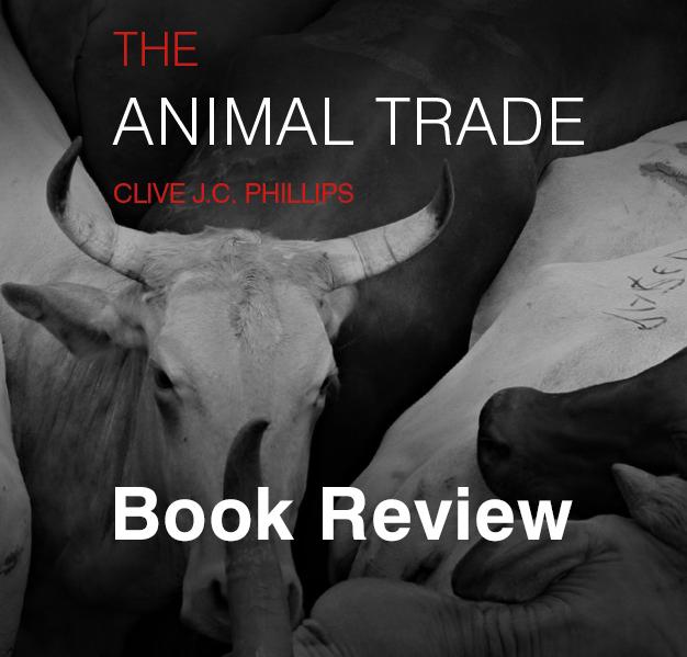 Animal Trade 2