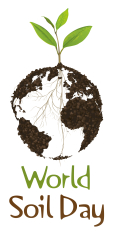 WorldSoilDay2017