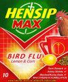 Bird_flu