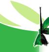 Logo_icpph