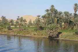 Egypt_river_nile